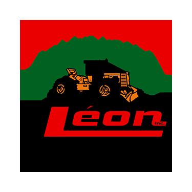 Centre de réparation Léon inc.