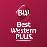 Best Western Plus Mont-Laurier