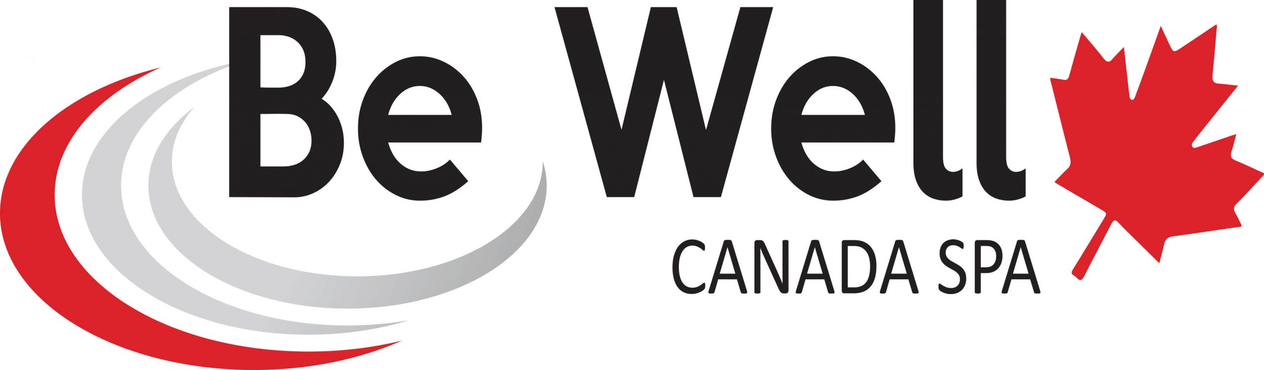 Be Well Canada Spa (Centre)