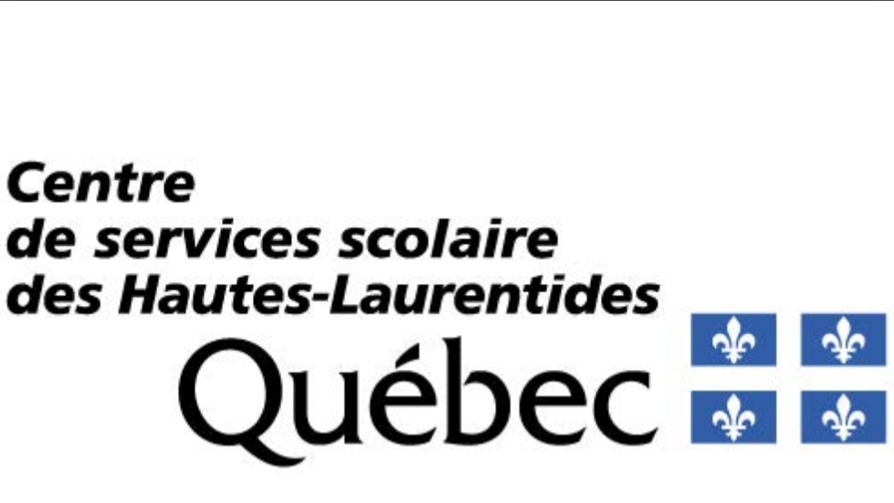 Centre de services scolaire Pierre-Neveu