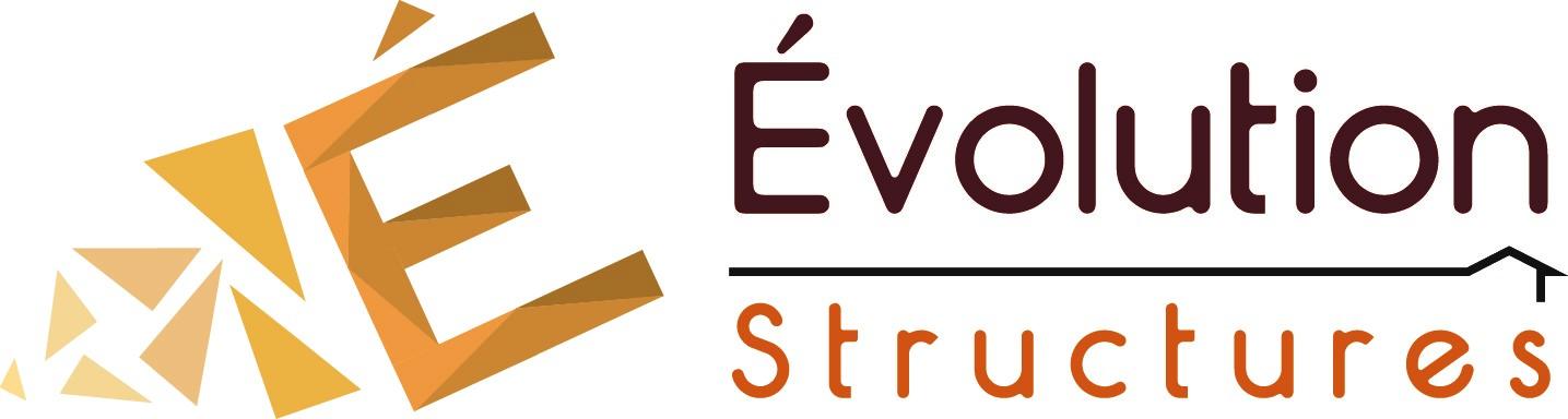 Évolution structures (Boisbriand)