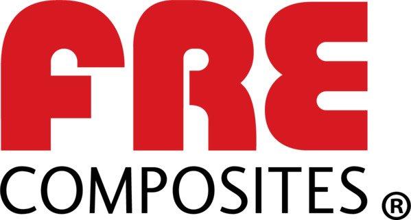 FRE Composites
