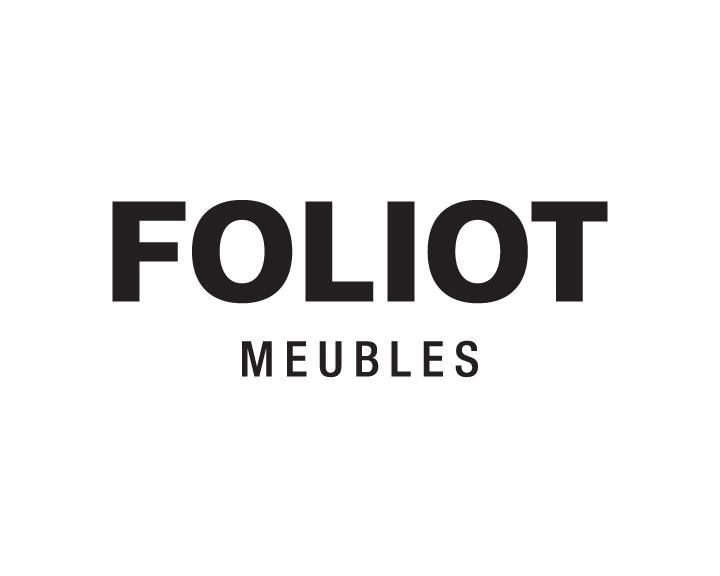 Foliot meubles