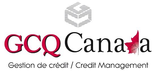 GCQ Canada (centre)