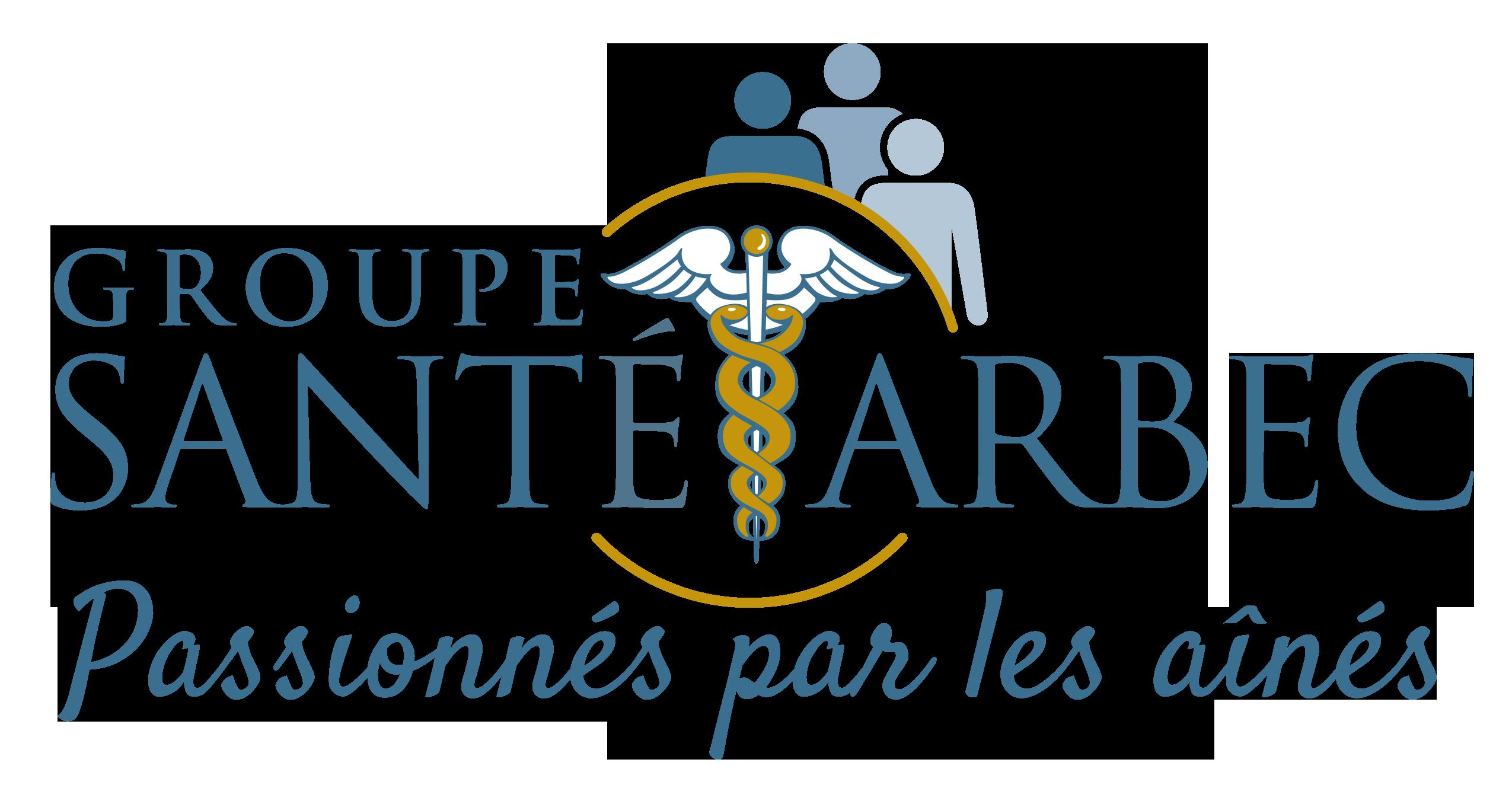 Groupe santé Arbec (Saint-Jérôme)