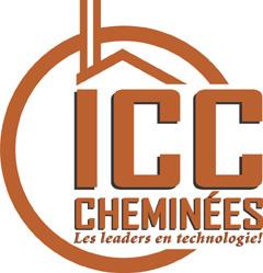 ICC Cheminée (B-L)