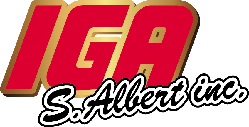 IGA S.ALBERT INC., Argenteuil