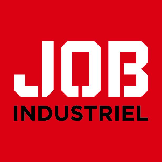 JOB Industriel