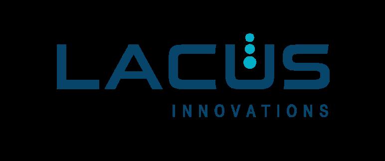Trévi / LACUS Innovations