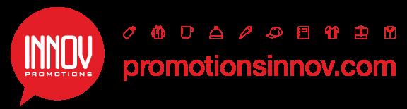 Promotions Innov