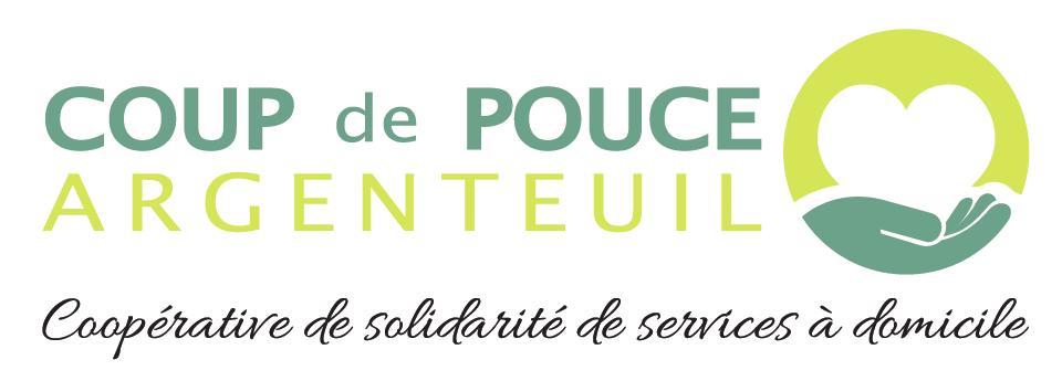 Coup de Pouce Argenteuil