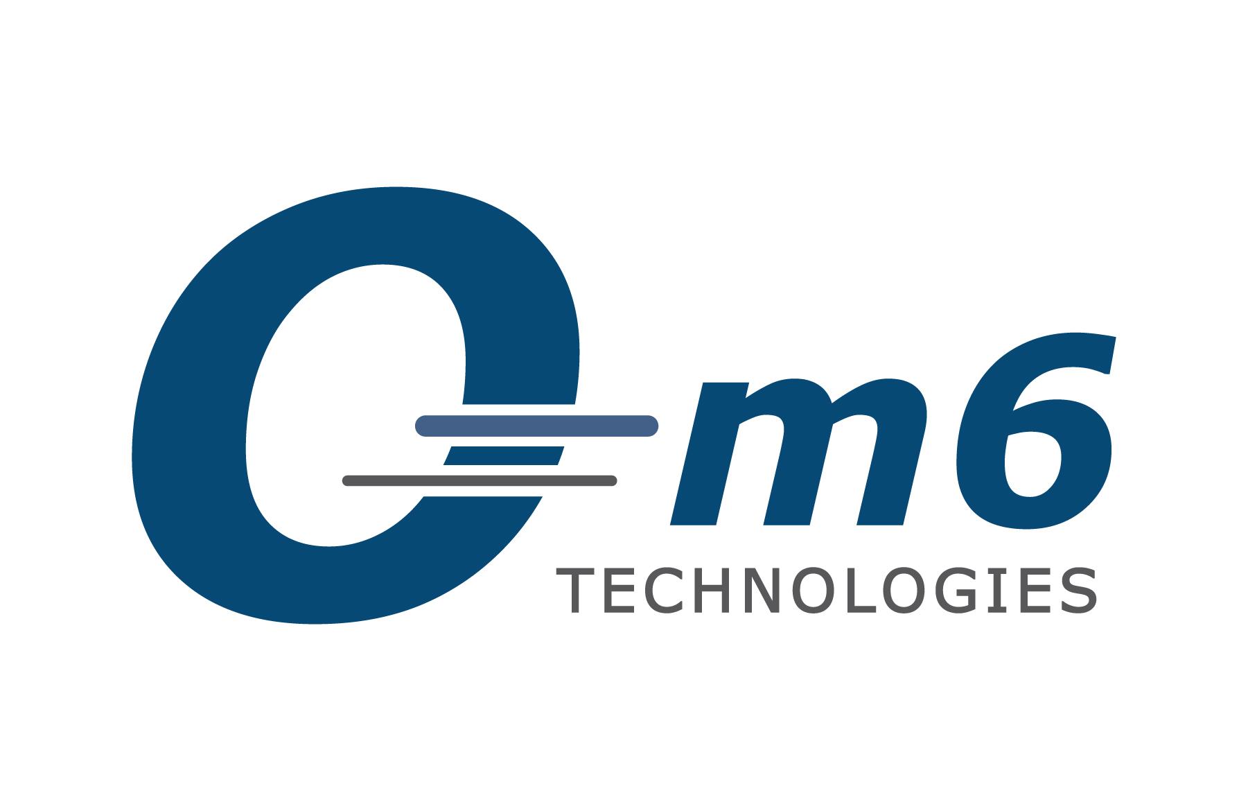 O-m6 Technologies inc.