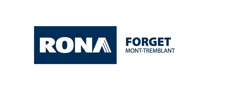 RONA Forget, Mont-Tremblant