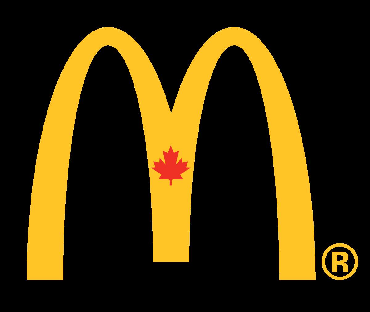 Les Restaurants McDonald's Guy Alain Inc.
