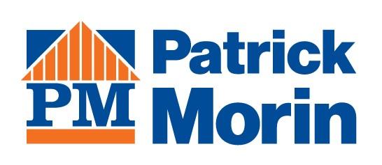 Patrick Morin (Basses-Laurentides)