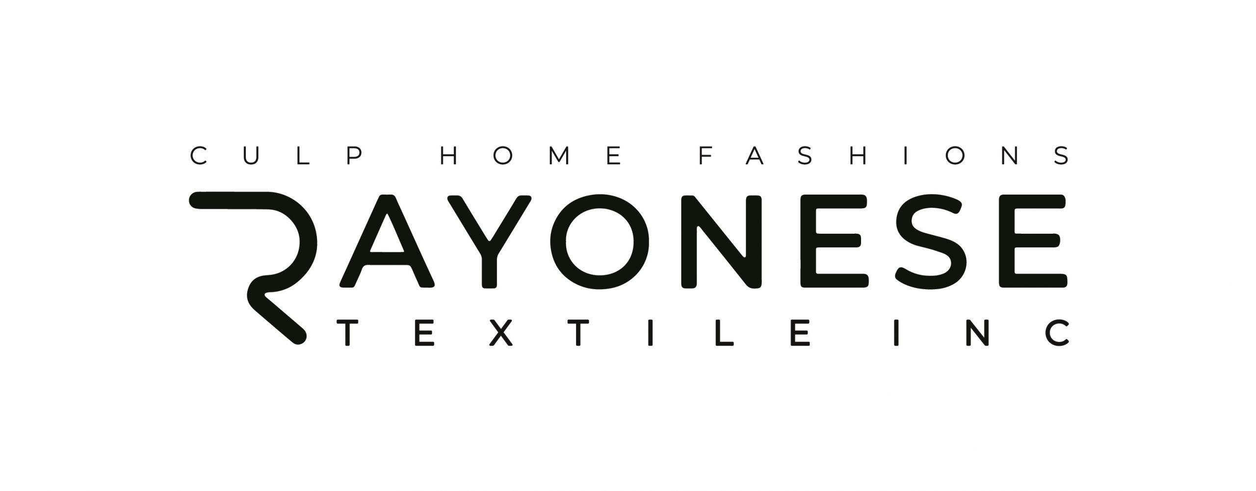 Rayonese Textile Inc.