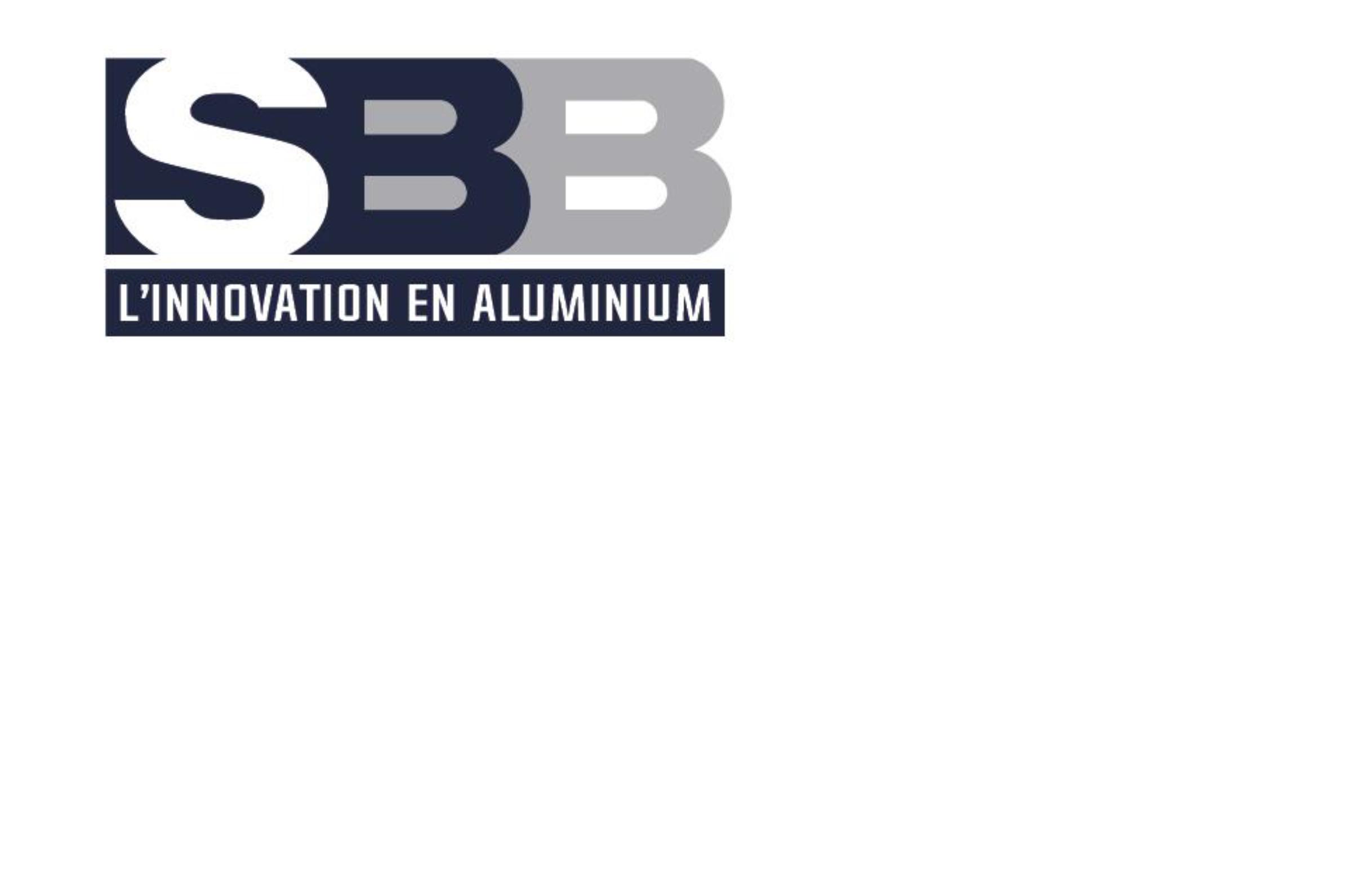 Acier Profilé SBB Inc.