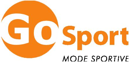 Go Sports et Chaussures Pop Mont-Laurier