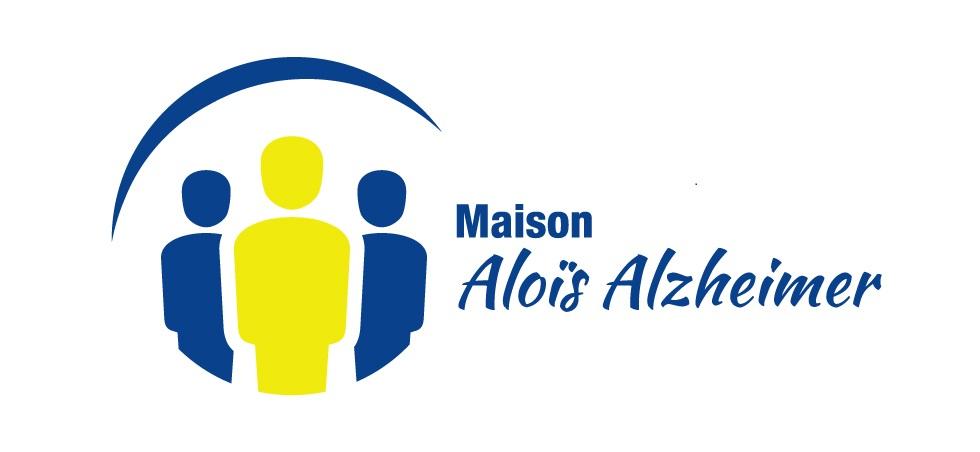 Maison Aloïs Alzheimer