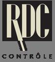 RDC Contrôle