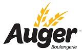 Boulangerie Auger (1991) Inc.