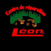 AX_LEON_CRL LOGO