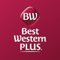 BW PLUS_SocialMedia_180x180