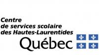 CSSHautes-Laurentide