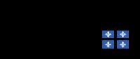 CSSRiviere-du-Nord logo