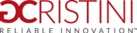 Cristini logo