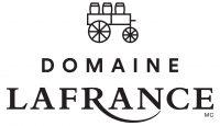 DL-Logo-Principal-Noir_RGB