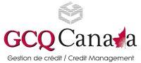 GCQ_Logo Complet avec boîte