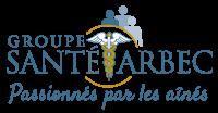 Groupe Santé Arbec logo