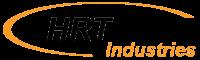 HRT - Logo 2016