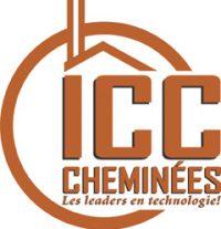ICC Chemninee français