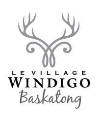 Logo_Windigo_NOIR (1)