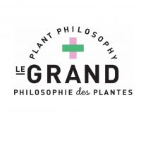 Maison Le Grand logo