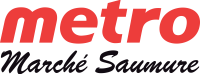 Metro Saumure