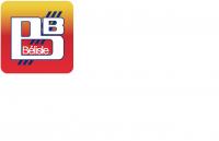 Pétroles Bélisle logo