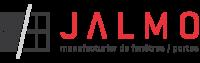 jalmo-logo-moyen site