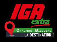 logo Chaumont-bilodeauAvecSlogan-01