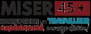 logo-miser45
